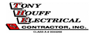 Tony Houff Electrical Contractor, Inc.